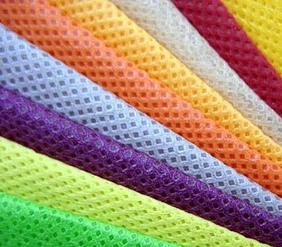 Maquinas de acabado cinturon secador y textil rama