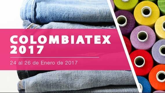 colombiatex-2017
