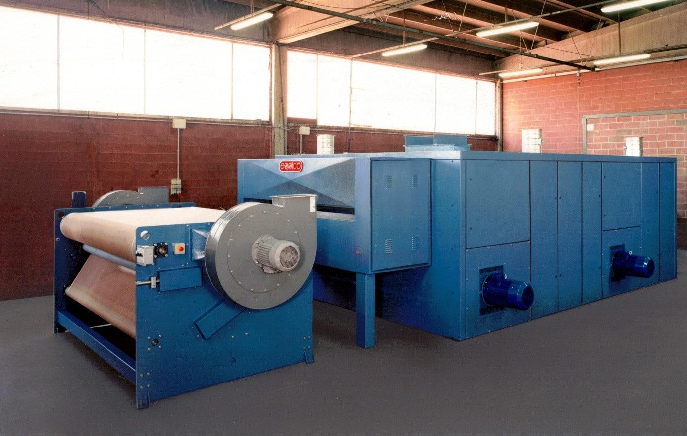 Technical textile Manufacturers